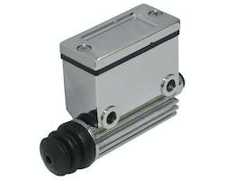 クロームリアマスターシリンダー 41759-79A