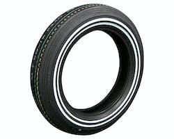 シンコー E240 クラシック ダブルリボン MT90-16
